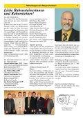 Manuel Scharner siegt beim Maibaumsteigen 2010 - Rabenstein an ... - Page 3
