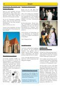 P R O S I T   N E U J A H R! - Rabenstein an der Pielach - Page 2