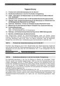 gemeinderates - Rabenstein an der Pielach - Page 2