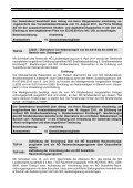 gemeinderates - Rabenstein an der Pielach - Page 3