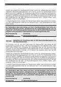 gemeinderates - Rabenstein an der Pielach - Page 4