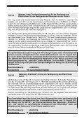 gemeinderates - Rabenstein an der Pielach - Page 5