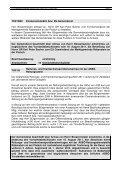 gemeinderates - Rabenstein an der Pielach - Page 7