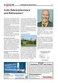 (2,23 MB) - .PDF - Rabenstein an der Pielach - Page 3