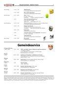 (2,23 MB) - .PDF - Rabenstein an der Pielach - Page 7