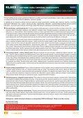 N°|2 2004 - Schachermayer spol. s ro - Page 2