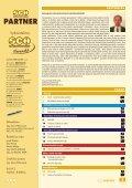 N°|2 2004 - Schachermayer spol. s ro - Page 3