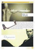 N°|2 2004 - Schachermayer spol. s ro - Page 5