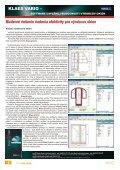 N°|5 2004 - Schachermayer spol. s ro - Page 2