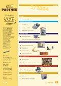 N°|5 2004 - Schachermayer spol. s ro - Page 3