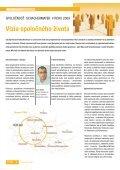 N°|1 2009 - Schachermayer spol. s ro - Page 6