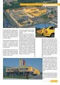 N°|1 2009 - Schachermayer spol. s ro - Page 7