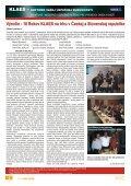 01 TITULKA.cdr - Schachermayer spol. s ro - Page 2