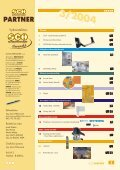 01 TITULKA.cdr - Schachermayer spol. s ro - Page 3