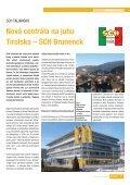 N°|2 2008 - Schachermayer spol. s ro - Page 7