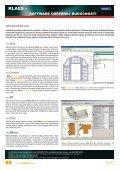 N°|3 2006 - Page 2