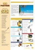 N°|3 2006 - Page 3