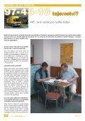 N°|3 2006 - Page 4