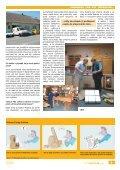 N°|3 2006 - Page 5