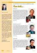 N°|3 2006 - Page 6