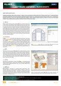 N°|5 2006 - Schachermayer spol. s ro - Page 2