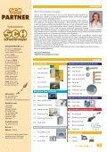 N°|5 2006 - Schachermayer spol. s ro - Page 3