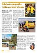 N°|5 2006 - Schachermayer spol. s ro - Page 4