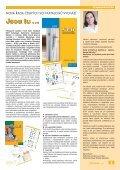N°|5 2006 - Schachermayer spol. s ro - Page 5