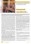 N°|5 2006 - Schachermayer spol. s ro - Page 6