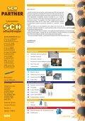 N°|1 2006 - Page 3