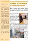 N°|1 2006 - Page 4