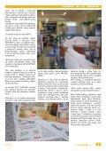 N°|1 2006 - Page 5