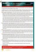 N°|2 2005 - Schachermayer spol. s ro - Page 2