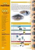 N°|2 2005 - Schachermayer spol. s ro - Page 3