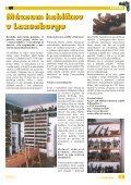 01 TITULKA.cdr - Schachermayer spol. s ro - Page 5