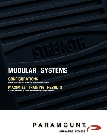 Arnold schwarzenegger blu modular systems total strength and speed malvernweather