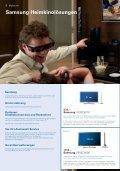 Sony - Digitec - Seite 2