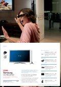 Sony - Digitec - Page 3