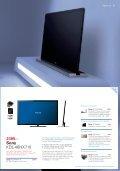 Sony - Digitec - Page 5
