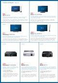 Sony - Digitec - Page 6