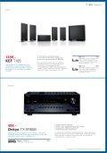 Sony - Digitec - Page 7