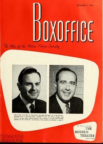 Boxoffice-December.03.1962
