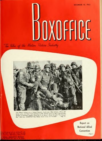 Boxoffice-December.10.1962