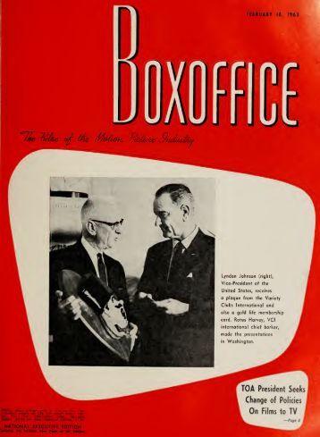 Boxoffice-January.28.1963