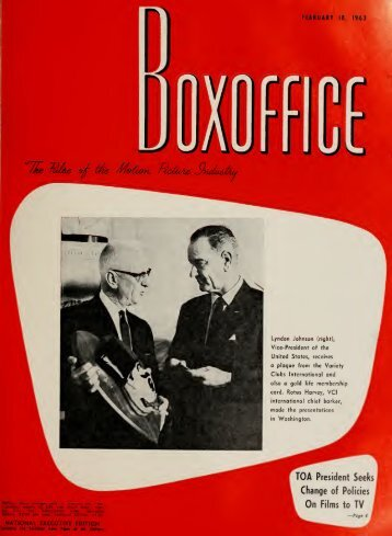 Boxoffice-January.28.1963
