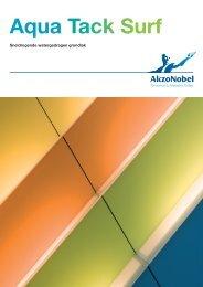 AkzoNobel_AquaTack-surf_ flyer.pdf - De Maesschalck H.