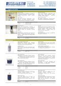 Productcataloog Catalogue des produits Product catalogue ... - Seite 3
