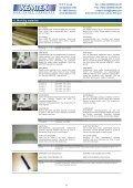 Productcataloog Catalogue des produits Product catalogue ... - Seite 3