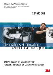 3M _catalogus_Automotive_Deel1.pdf - De Maesschalck H.