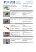 Productcataloog Catalogue des produits Product catalogue ... - Seite 4